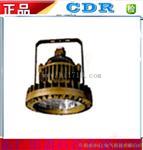 KHD510系列防暴节能《LED》灯