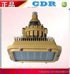DR720隔爆型高效LED灯厂家 批发价