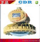 led防爆灯DR810 20-60W防爆灯
