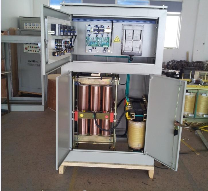 仪器仪表网 供应 电子元器件 电源/稳压器 供应380v稳压器数控机床