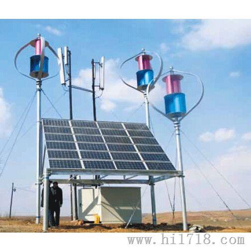 磁悬浮风力发电机厂家/价格