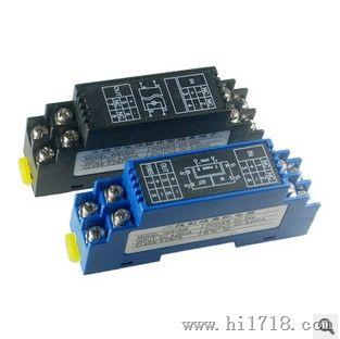 温度变送器模块pt100