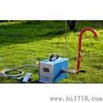 高精度水表现场检测仪