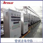 催化剂热风循环烘箱(电加热)