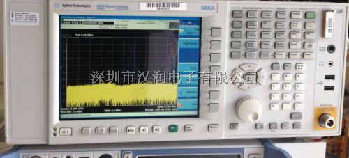 Keysight_N9020A/N9020A/N9020A现货
