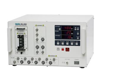 日本noiseken高频噪声模拟试验器 INS-4020/4040