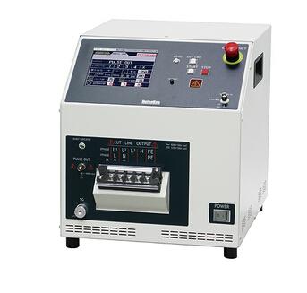 电快速瞬变脉冲群模拟试验 FNS-AX3(日本noiseken)