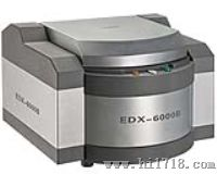 edx能谱分析仪