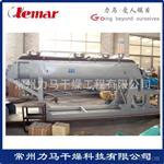 80吨/天城市污泥带式干化机