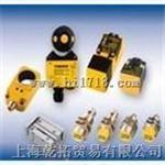 图尔克直反射光电开关型号,BI8-M18-AP6X-H1141