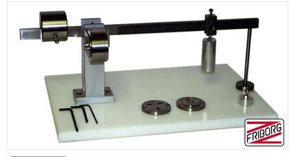 瑞典FRIBORG扭矩测试仪5500批发价格
