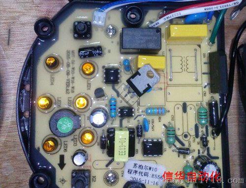 仪器仪表网 供应 其他仪器仪表 德州电路板灌胶机  类别: 其他仪器