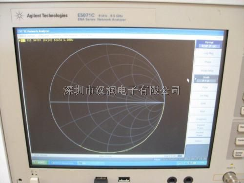 wifi信号矢量图