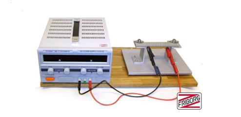 出售瑞典Friborg 热线点火测试仪 4600