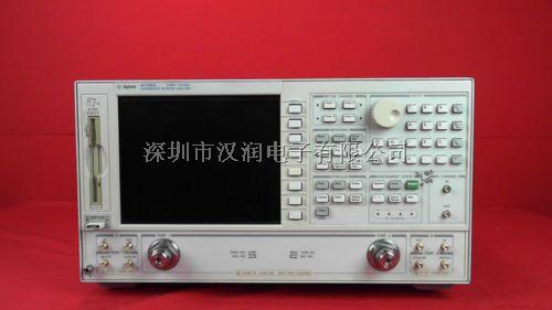 8719ABCD/ES现货8719ABCD/ES二手13.5G网络分析仪