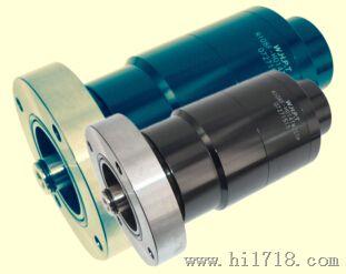机床配件R108F-H014TW2STP高速旋转接头
