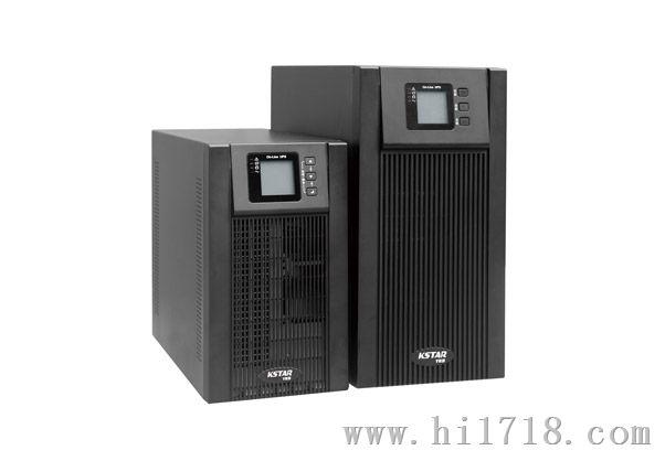 江苏山特UPSC6KVA/S总代理,国际领先的SMD表面贴装技术和CPU集成控制技术的应用,使K500/1000-Pro UPS的性能更可靠。能对各类电力问题(断电、短路、过载、高低压、突波)做出精确、可靠地处理,为负载提供全方位的保护。 独立的防浪涌保护插座 不仅保护PC,还能够对打印机、路由器、扫描仪、Modem等相关外设提供电源防浪涌保护。 自动开机 市电中断,UPS在电池模式下放电至关机;当市电恢复时,UPS可自动开机,方便无人值守情况下的电源管理。 宽电压/频率输入 K500/1000-Pro