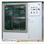 热卖德国进口PTL浪涌测试仪H06.10