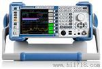 德国RS罗德与施瓦茨EMC EMI测试仪,频谱分析仪,数字示波器
