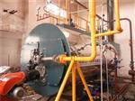 4吨锅炉工厂、4吨燃气锅炉价格报价