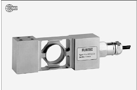 专用型德国Flintec PC6 单点式称重传感器