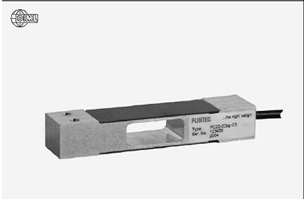 单点式称重传感器PC22德国Flintec中国区代理商
