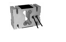 原装进口德国FLINTEC称重传感器PC80-2000KG