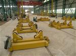40吨滚轮架   30吨焊接滚轮架