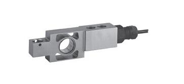 高精度德国FLINTEC称重传感器SB6-20KG-C3