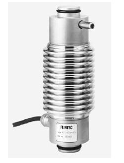 专业代理德国FLINTEC RC1梁式称重传感器