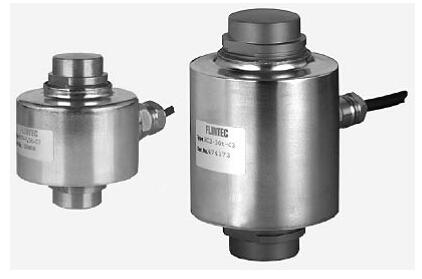 长期供应德国FLINTEC RC3 柱式称重传感器