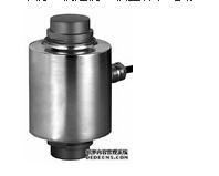 热卖德国FLINTEC RC3D 柱式称重传感器