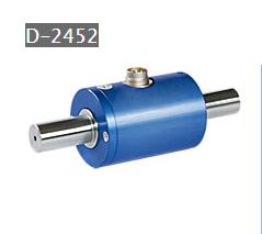 德国Lorenz梅斯泰克扭矩传感器D-2452