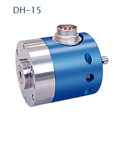 品牌德国Lorenz梅斯泰克扭矩传感器DH-15