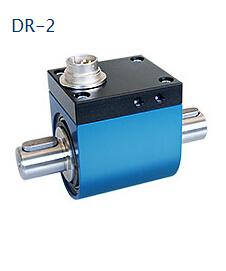 扭矩传感器DR-2德国Lorenz梅斯泰克