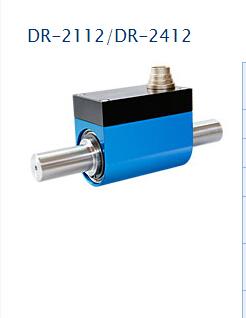 型号DR-2112/DR-2412德国LORENZ扭矩传感器