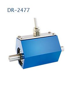 德国Lorenz扭矩传感器DR-2447