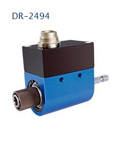 进口扭矩传感器DR-2494德国Lorenz梅斯泰克