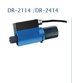 德国Lorenz扭矩传感器DR-2114/DR-2414总代理