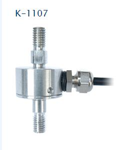 德国Lorenz张力传感器K-1107