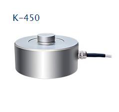 原装进口德国梅斯泰克压力传感器K-450
