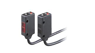 EX-40限定反射型光电传感器日本SUNX/神视