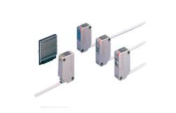 日本SUNX/神视NX5多电压电源?小型光电传感器