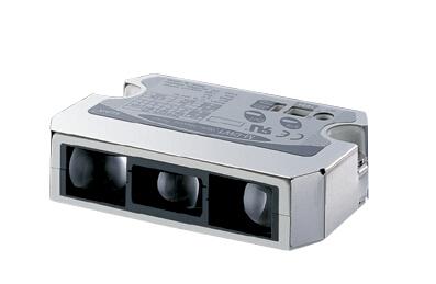 日本SUNX/神视晶圆定位传感器 M-DW1