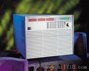 CHROMA63200系列可编程直流电子负载