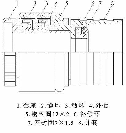 LS20B 密封套部件.jpg