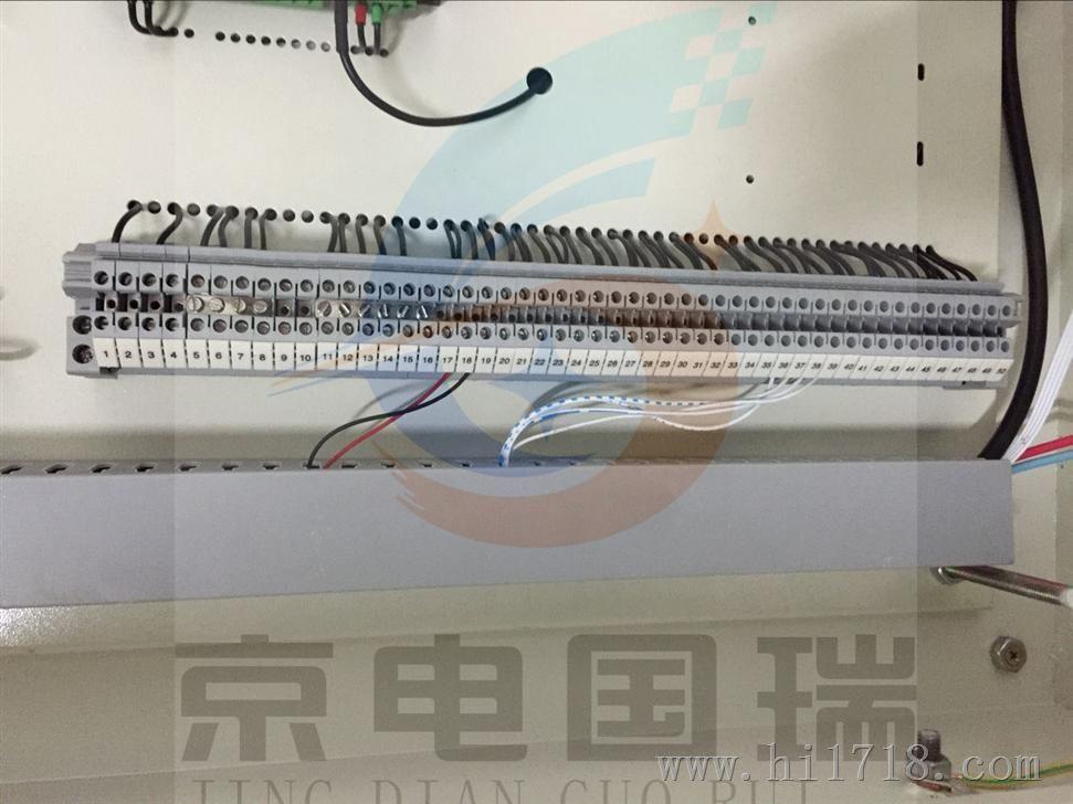 溢水报警器-北京京电国瑞电子技术有限公司