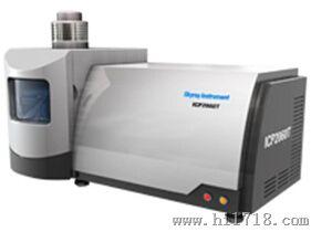 汽油中硅含量分析仪