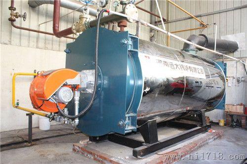 燃气锅炉技术参数_1吨燃气锅炉技术参数、报价_其他仪器仪表_捷配仪器仪表网