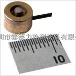 小尺寸称重传感器LSMS-50K